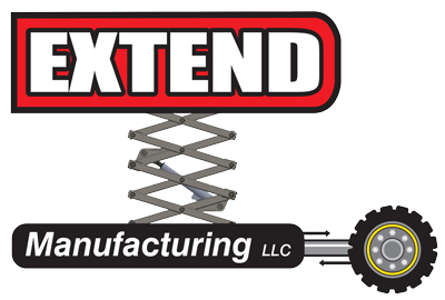 Extend Manufacturing