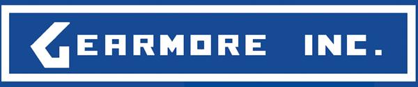 Inland Kubota Inc. Logo